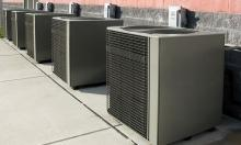 ac-installer-air-conditioning-installations-san-diego-county-california.jpg