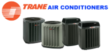 trane air conditioner. they also claim that using their trane clean effects technology in every air conditioner filtration has reached to the next level. 1