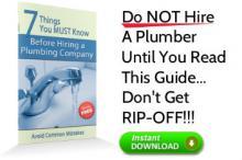 free-plumbing-guide4.jpg